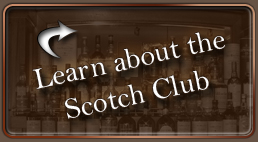 Learn about the Scotch Club