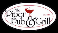 The Piper Pub & Grill